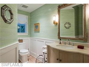 Naples Real Estate - MLS#215066642 Photo 21