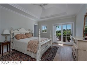 Naples Real Estate - MLS#215066642 Photo 22