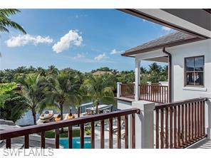 Naples Real Estate - MLS#215066642 Photo 23