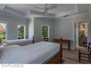 Naples Real Estate - MLS#215066642 Photo 29