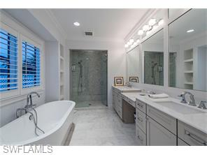 Naples Real Estate - MLS#215066642 Photo 25