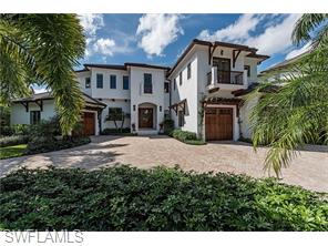 Naples Real Estate - MLS#215066642 Primary Photo