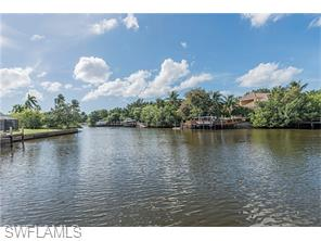 Naples Real Estate - MLS#215066642 Photo 28