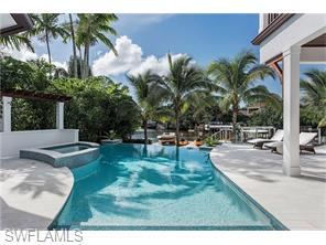 Naples Real Estate - MLS#215066642 Photo 26