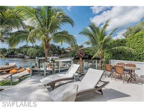 Naples Real Estate - MLS#215066642 Photo 27
