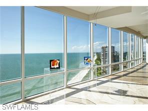 Naples Real Estate - MLS#215068242 Primary Photo