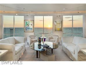 Naples Real Estate - MLS#215068242 Photo 1