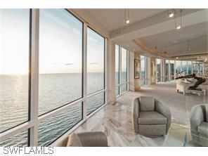 Naples Real Estate - MLS#215068242 Photo 2