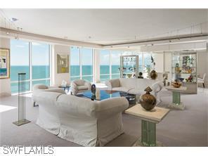 Naples Real Estate - MLS#215068242 Photo 3