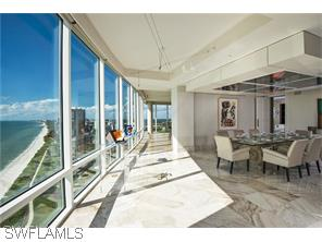 Naples Real Estate - MLS#215068242 Photo 4