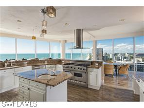 Naples Real Estate - MLS#215068242 Photo 5