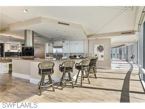 Naples Real Estate - MLS#215068242 Photo 6