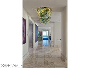 Naples Real Estate - MLS#215068242 Photo 7