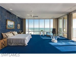 Naples Real Estate - MLS#215068242 Photo 8