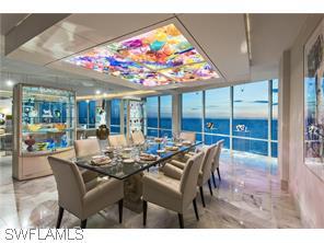 Naples Real Estate - MLS#215068242 Photo 9