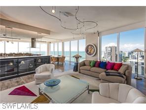 Naples Real Estate - MLS#215068242 Photo 10