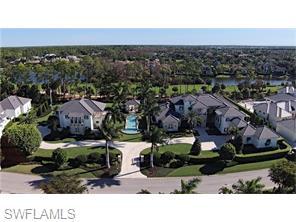 Naples Real Estate - MLS#216013342 Primary Photo