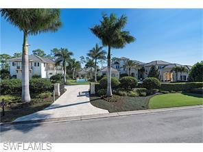 Naples Real Estate - MLS#216013342 Photo 1