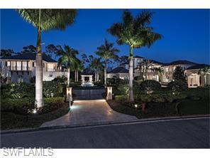 Naples Real Estate - MLS#216013342 Photo 2