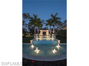 Naples Real Estate - MLS#216013342 Photo 3