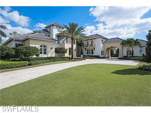 Naples Real Estate - MLS#216013342 Photo 4
