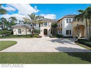 Naples Real Estate - MLS#216013342 Photo 5