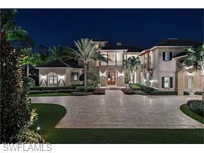 Naples Real Estate - MLS#216013342 Photo 6