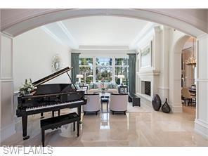 Naples Real Estate - MLS#216013342 Photo 7