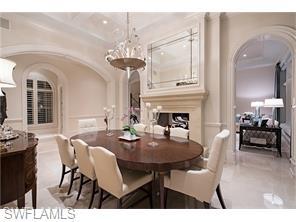 Naples Real Estate - MLS#216013342 Photo 8