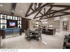 Naples Real Estate - MLS#216013342 Photo 9