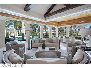 Naples Real Estate - MLS#216013342 Photo 11