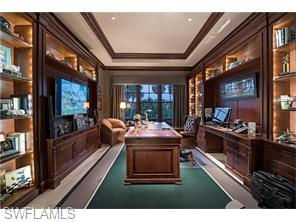 Naples Real Estate - MLS#216013342 Photo 12