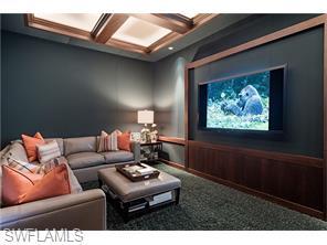 Naples Real Estate - MLS#216013342 Photo 13