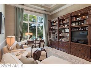 Naples Real Estate - MLS#216013342 Photo 14