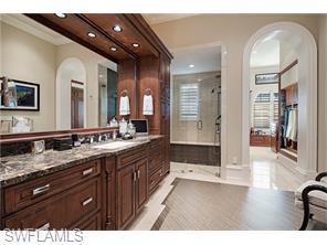Naples Real Estate - MLS#216013342 Photo 15