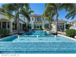 Naples Real Estate - MLS#216013342 Photo 17