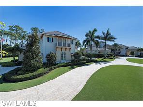 Naples Real Estate - MLS#216013342 Photo 18