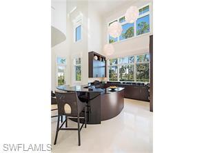 Naples Real Estate - MLS#216013342 Photo 20