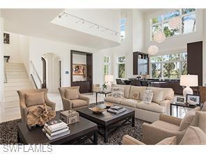 Naples Real Estate - MLS#216013342 Photo 19