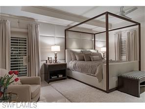 Naples Real Estate - MLS#216013342 Photo 21