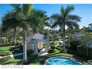 Naples Real Estate - MLS#216013342 Photo 22