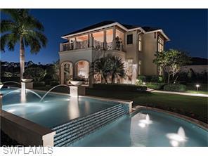Naples Real Estate - MLS#216013342 Photo 23