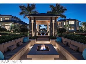 Naples Real Estate - MLS#216013342 Photo 24