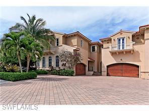 Naples Real Estate - MLS#216018642 Primary Photo