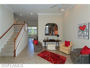 Naples Real Estate - MLS#216018642 Photo 3