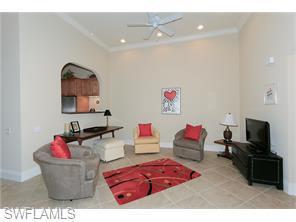Naples Real Estate - MLS#216018642 Photo 2