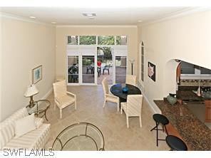 Naples Real Estate - MLS#216018642 Photo 4