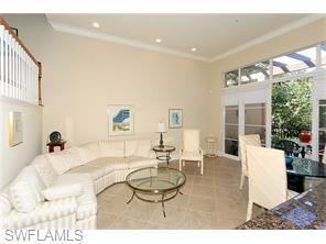 Naples Real Estate - MLS#216018642 Photo 5