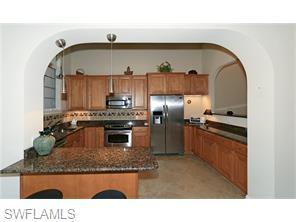 Naples Real Estate - MLS#216018642 Photo 6