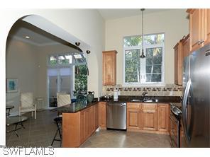 Naples Real Estate - MLS#216018642 Photo 8